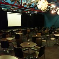Nexus Arts Venue