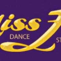 Miss Fit Dance Studio