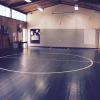 Lower Plenty Scout Hall