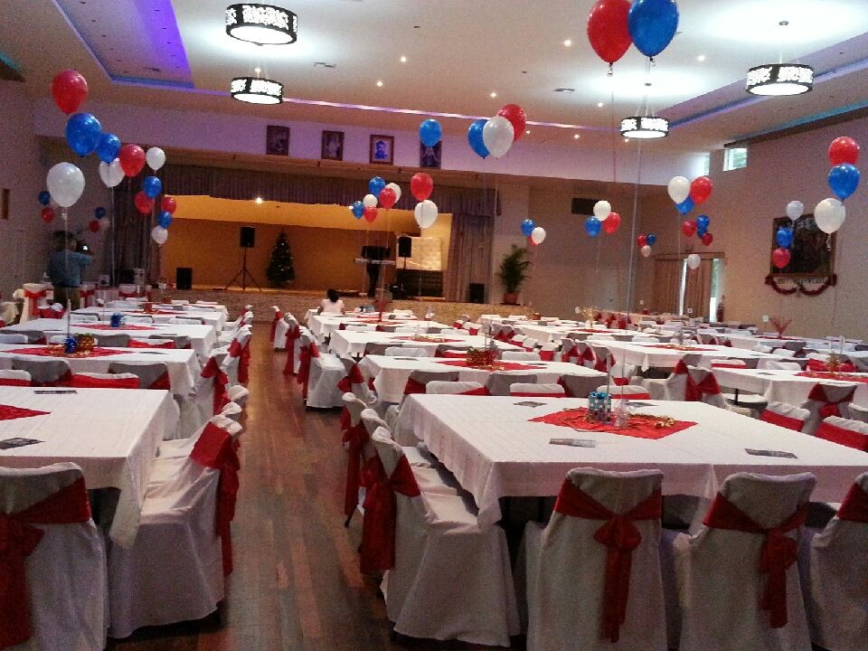 Halls for hire serbian orthodox church gold coast junglespirit Image collections