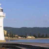 Nth Wollongong SLSC
