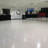 Q2 DANCE
